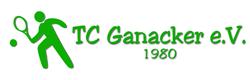 TC Ganacker