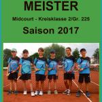 Meister Midcourt
