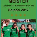 Meister U18